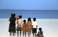 Festival del Cinema Africano, d'Asia e America Latina 2017