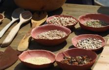 Luccoli Medievale: al mercato i mestieri del passato