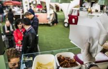 Peperoncino Sud Street Food Festival 2017