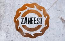 Zanfest 2017, il programma