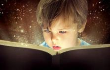 La Zattera, letture per bambini