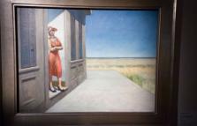 Raccontiamo Hopper, incontro dedicato al pittore