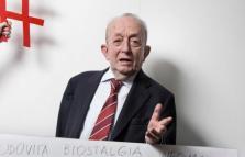 Tullio De Mauro: il ricordo a Genova