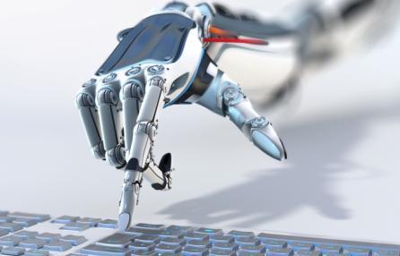 Robotics @ PoliMi 2016