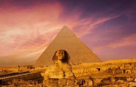 Il Dono nel Nilo secondo Erodoto, visita con performance teatrale