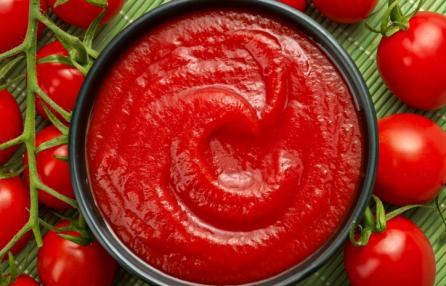 Salsa Day: festa della salsa di pomodoro