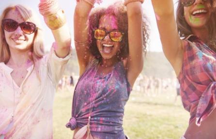 Paginebianche-vivere a colori - Festival di fine estate