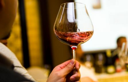 I vini del Veneto a Milano, degustazioni Go Wine