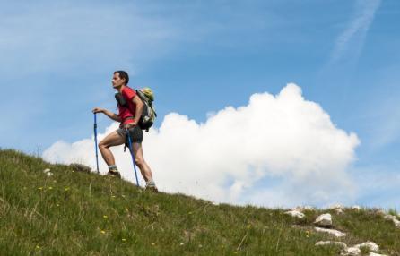 Loano non solo mare - Escursione guidata a Castellermo