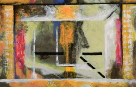 Il silenzio si fa immagine, mostra di Emilio Belotti