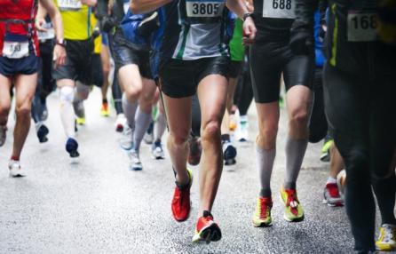 Sanremo Half Marathon
