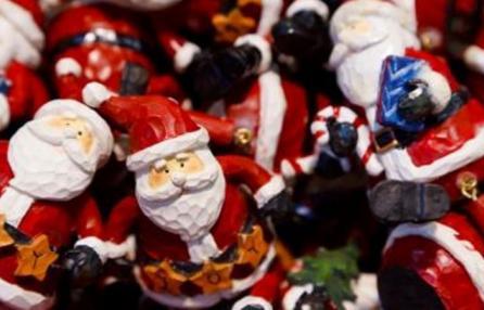 Mercatino di Natale a Isoverde