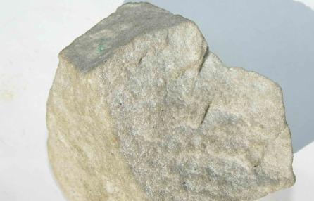 Scopri la bellezza del marmo con Das, dimostrazioni e laboratorio