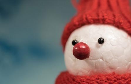 Minifiera di Natale
