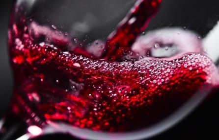 Vini autoctoni italiani, degustazione Go Wine
