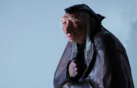 250 evoluti dall'Homo Sapiens. Racconta la tua evoluzione con due foto