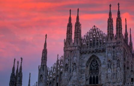 Caccia al TesssORO… tutto l'oro del Museo del Duomo