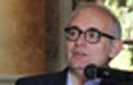 Marco Carminati - Grandi Incontri