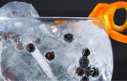 Milano White Spirits Festival & Cocktails Show con degustazioni