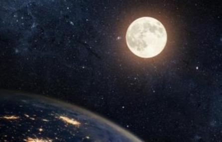 Cena + osservazione del cielo