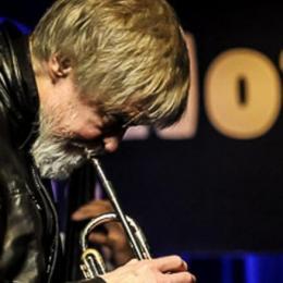 Tom Harrell in concerto