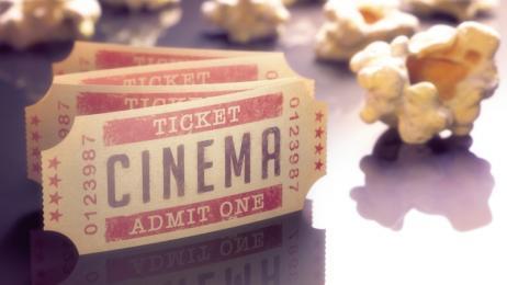 Cinema2Day, cinema a 2 Euro ogni secondo mercoledì del mese - Torino