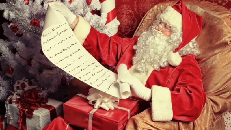 Natale 2018 alle Terrazze: villaggio di Natale, laboratori ed eventi ...