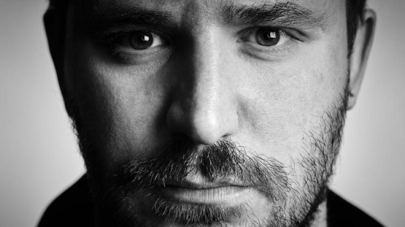 Daniele Tarantino Calendario Serate.Attraversando Napoli Musica E Poesia Partenopea Con Renato