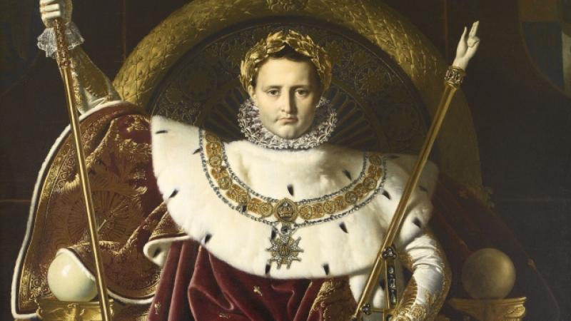 Bagno Turco Ingres : Ingres in mostra a palazzo reale orari biglietti e fotogallery