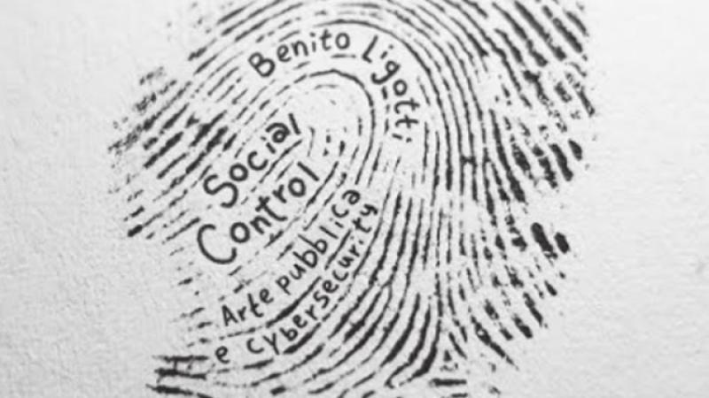 Calendario Bicocca.Arte Pubblica New Media E Privacy Digitale Convegno All
