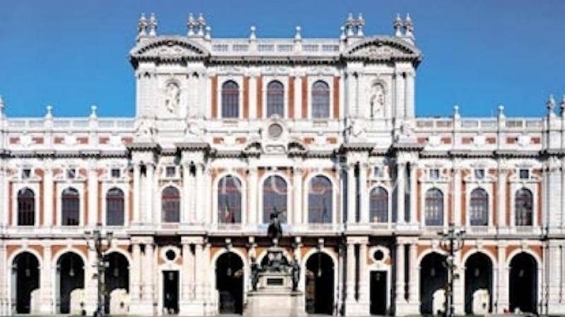 Museo Nazionale Del Risorgimento Italiano.Ponte Del 25 Aprile E Del Primo Maggio 2018 Al Museo Del