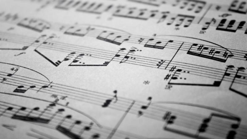 Calendario Unimi.Orchestra Unimi In Concerto Milano