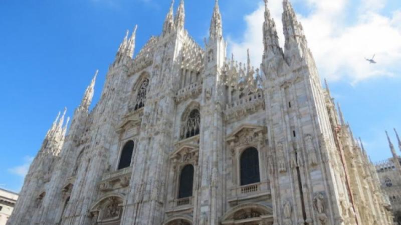Duomo Tour, visite guidate ad Area Archeologia, Cattedrale e ...