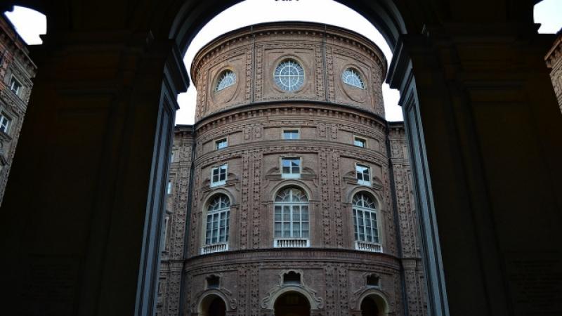 Museo Nazionale Del Risorgimento Italiano.Ferragosto Al Museo Del Risorgimento Tre Giorni Di Visite Teatrali Torino