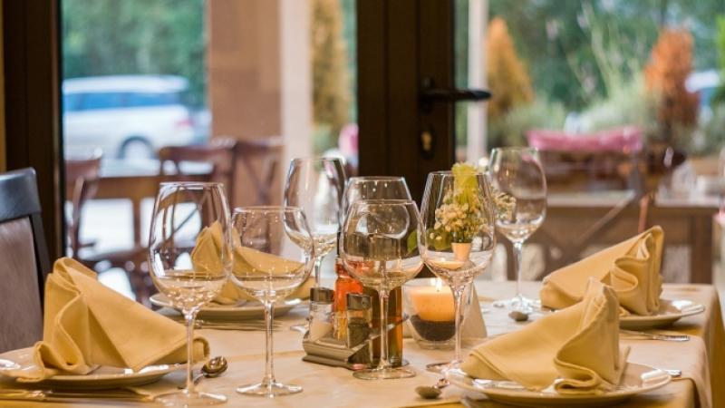 La Credenza Torino Coop : Portici divini: un menù speciale per celebrare le eccellenze